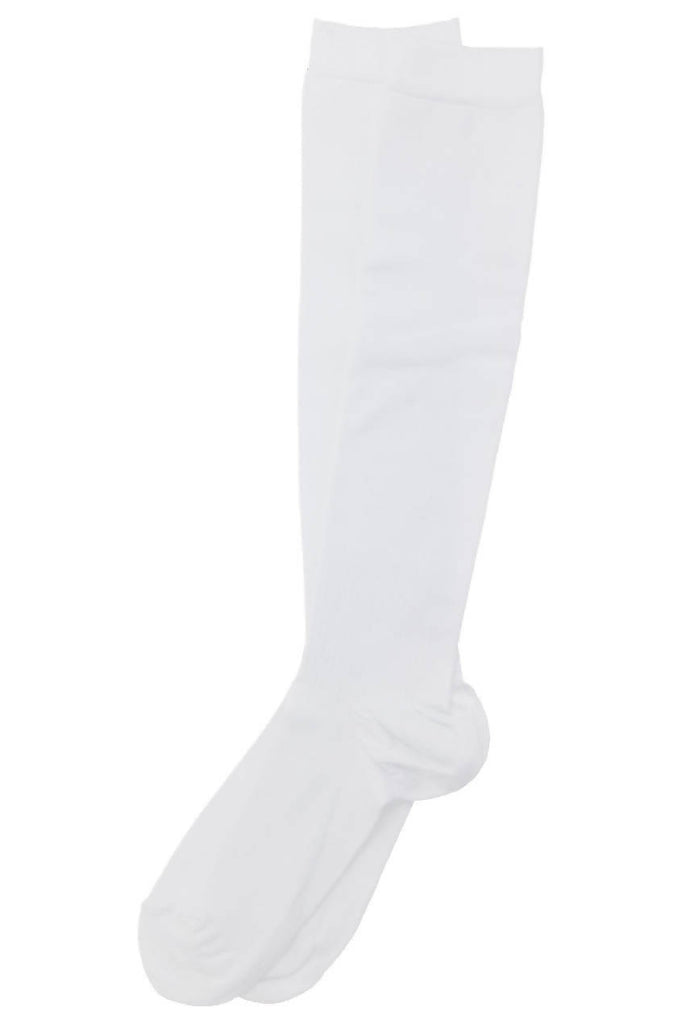 SUVA Medical Compression (23-32 mmHg) Knee High Socks - Women