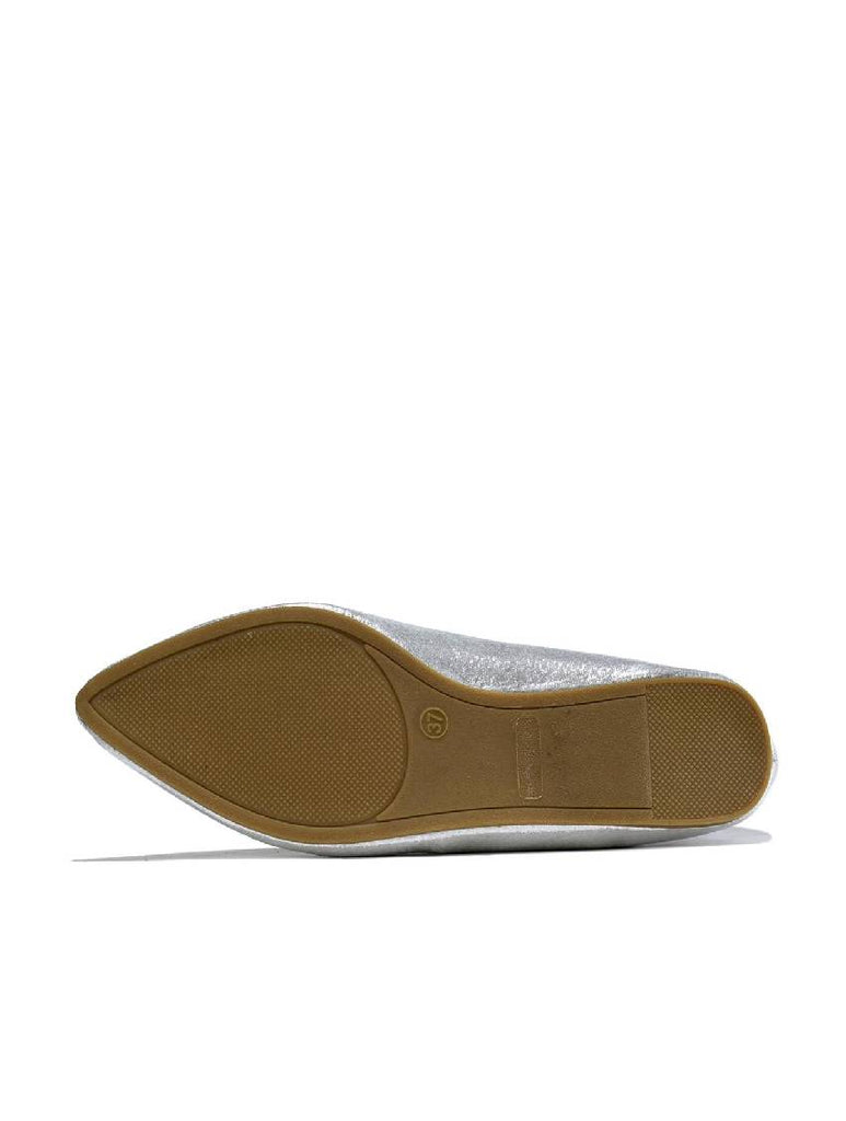 LSH-6241 LM1 SLIP ON SHOE