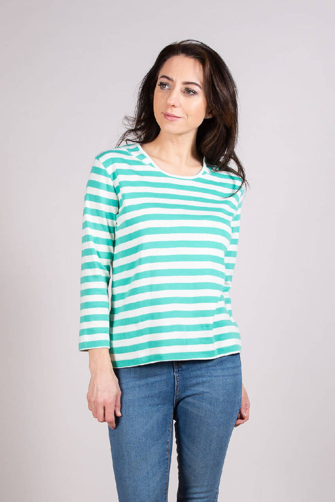 RS 248 TOP GREEN