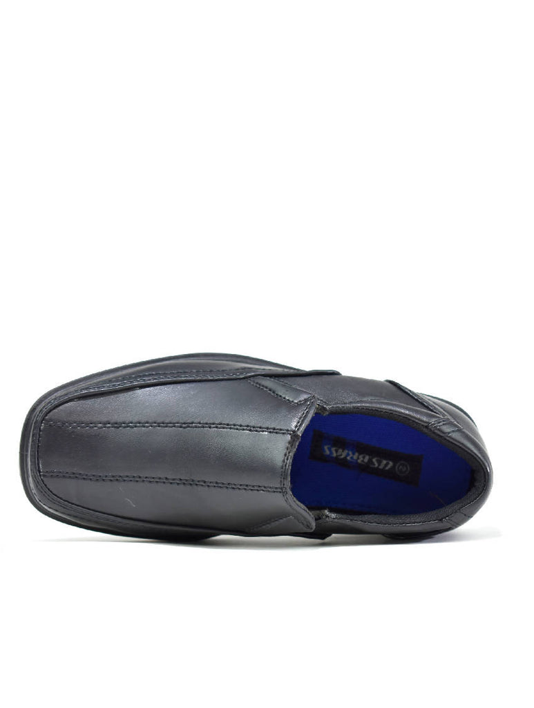 ISH-4416 BRODY SLIP-ON SHOES