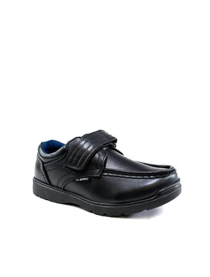 ISH-6121 FASTENING SLIP ON SHOE