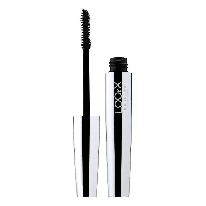 Mascara Big volume
