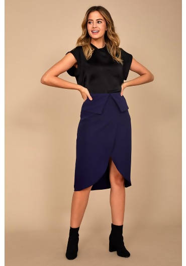 Occasion Pencil Skirt
