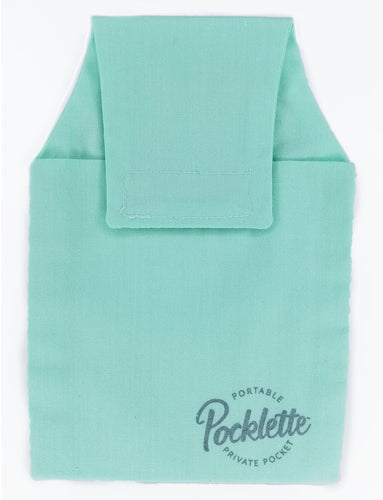 Mint (Pale Green)