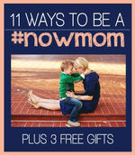 #nowmom Ebook