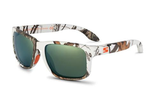 Decoy - Mossy Oak Winter Edition