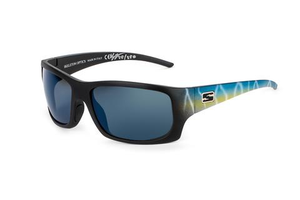 Outlaw Wahoo Limited Edition