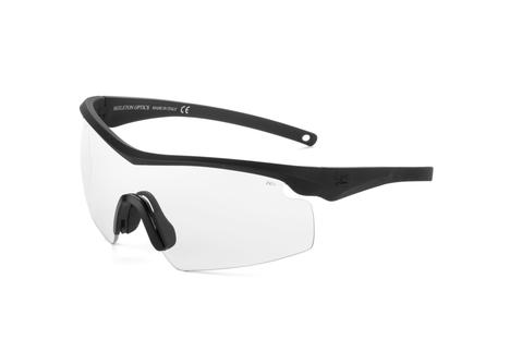 SO7 Milspec Ballistic Shooting Glasses