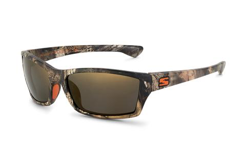 Scout - Mossy Oak Break-Up Country Edition