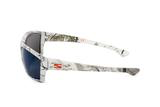 Scout - Realtree Xtra Winter Edition