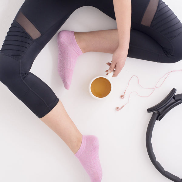 Latest Pilates Accessories of 2018 And Whether You Need Them