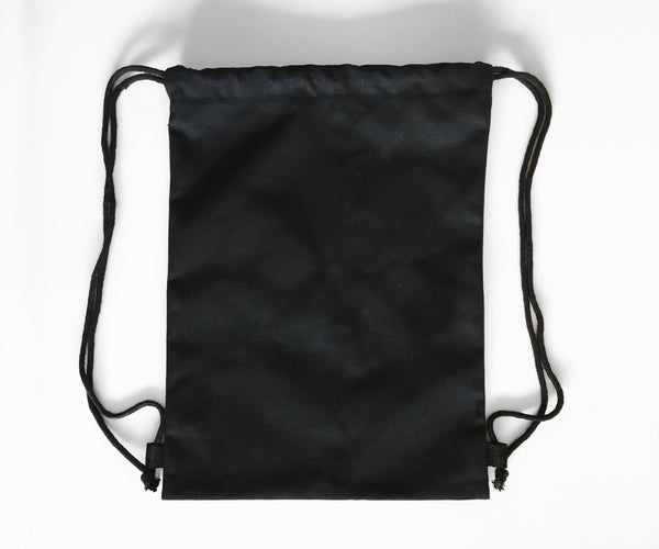 MoveActive Drawstring Bag