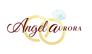Angel Aurora