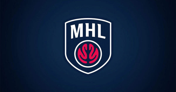 Mental Health League MHL Logo