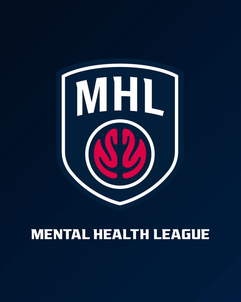 Mental Health League