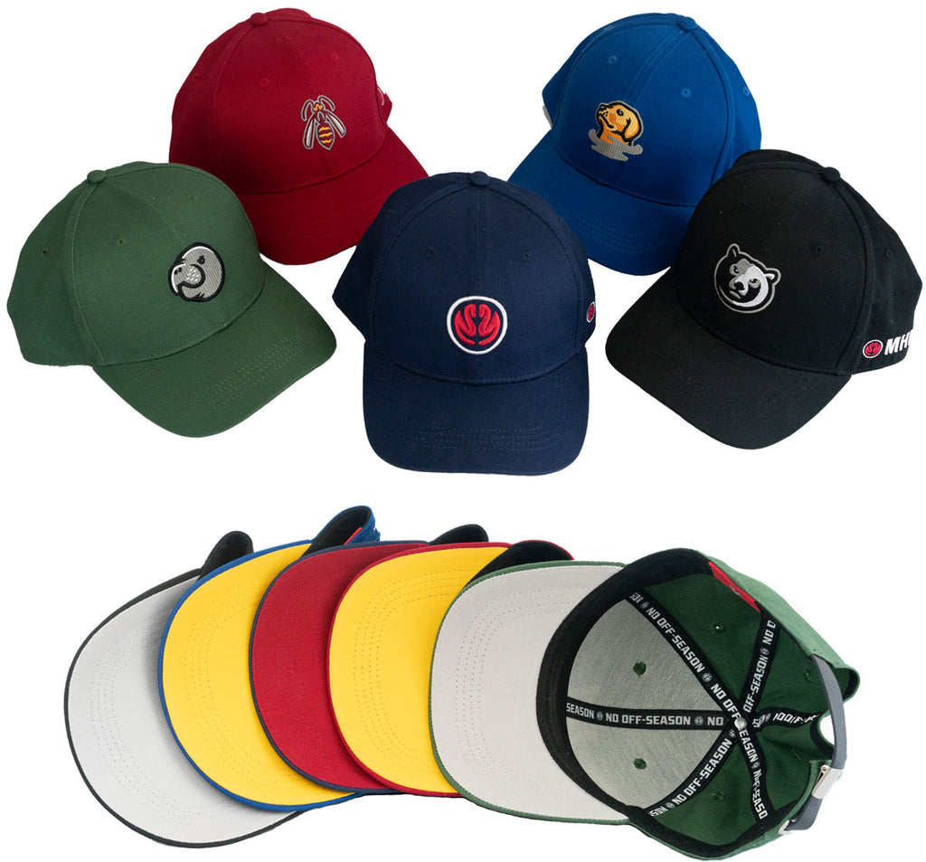 The Hats - MHL