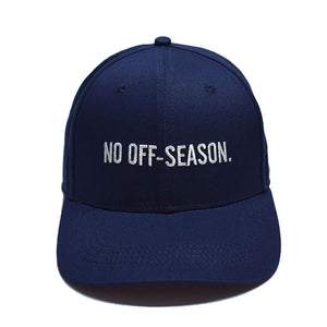 No Off-Season Hat
