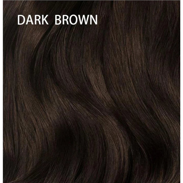 360 Lace Front Wigs 150% Density Straight Hair Human Hair