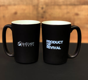 Product of Revival - Mug