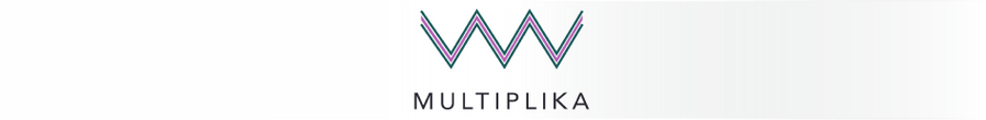 Multiplika LLC