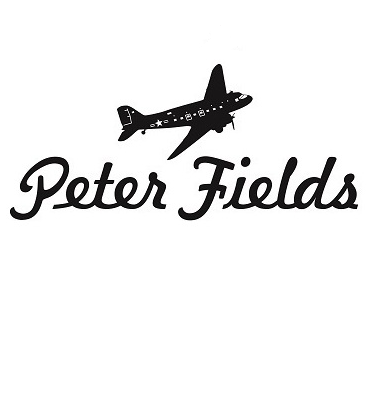 At Peter Fields Berlin you will find selected menswear, unique accessories and unconventional home goods from all over the world. We ship worldwide!