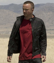 Load image into Gallery viewer, Jesse Pinkman