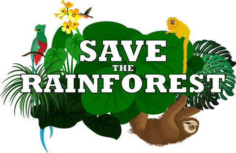 palm oil, RSPO, all natural, environmentally friendly, save the rain forest, renewable sustainable palm oil