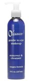 O2 Renew® Makeup Remover & Cleanser