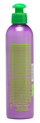 Gnarly Head® Moisturizing Leave-in Conditioner 8oz