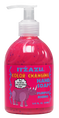 Itzazu® Color Changing Hand Soap Purple Rhino 8.45oz