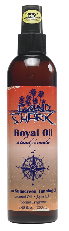 Royal Oil. Dark Tanning Oil. Sun Tan products. No sunscreen oil. Dark Tan. Darker Tan. Tanning Oil.