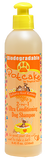 PotCake 2-n-1 Ultra Cleansing & Conditioning Shampoo 8.45oz