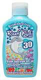 Reef Babies® SPF 30 Broad Spectrum Sunscreen Lotion 4oz