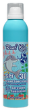 Reef Babies® SPF 30 Broad Spectrum Continuous Spray Sprayable Sunscreen 8.45oz