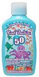 Reef Babies® Oxybenzone Free Biodegradable Sunscreen SPF 50