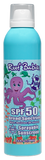 Reef Babies® SPF 50 Broad Spectrum Continuous Spray Sprayable Sunscreen 8.45oz