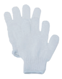Tropical Seas® Scrubbing Bath Glove