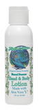 Tropical Seas® Eternal Summer Hand & Body Lotion 2oz