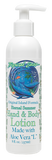 Tropical Seas® Eternal Summer Hand & Body Lotion 8oz