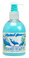 Tropical Seas® Moisturizing Hand Soap 8.45oz