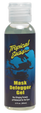 Tropical Seas® Mask Defogger Gel 2oz
