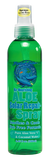 "Tropical Seas® Re-Nourishing Aloe Solar Repair Spray with Aloe Vera ""L"" 8.45oz"