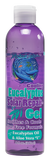 "Tropical Seas® Cooling Eucalyptus Solar Repair Gel with Eucalyptus Oil & Aloe Vera ""L"" 8oz"