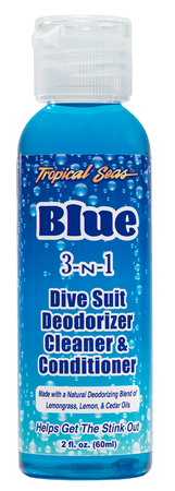 Dive life. Dive suit cleaner. Diving. Dive Suit Deodorizer. Dive Suit Cleaner. Dive suit deodorizer.