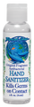 Tropical Seas® Antibacterial Hand Sanitizer 2oz
