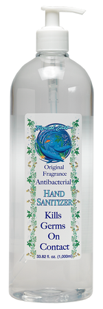 Hand Sanitizer. Hygiene. Dye Free Hand Sanitizer. Kills Germs on Contact. Clean Hands. Hand disinfection. Hand Washing. Hand Hygiene. Alcohol based hand rub.