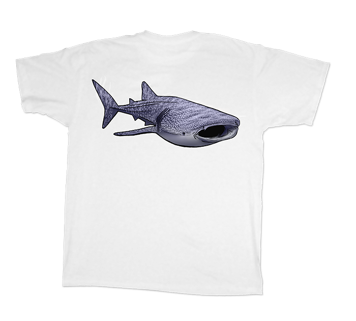 Moisture Wicking. Quick Drying tees. t-shirt. land shark apparel. apparel. whale sharks. Land Shark®. Land Shark Sunscreen.