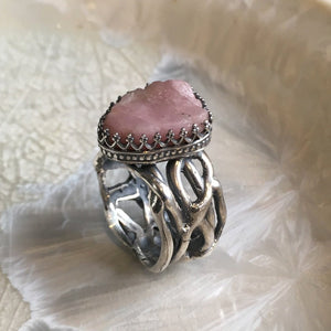 Oval Turquoise set in Sterling SILVER LEGENDS Women/'s RING NWT