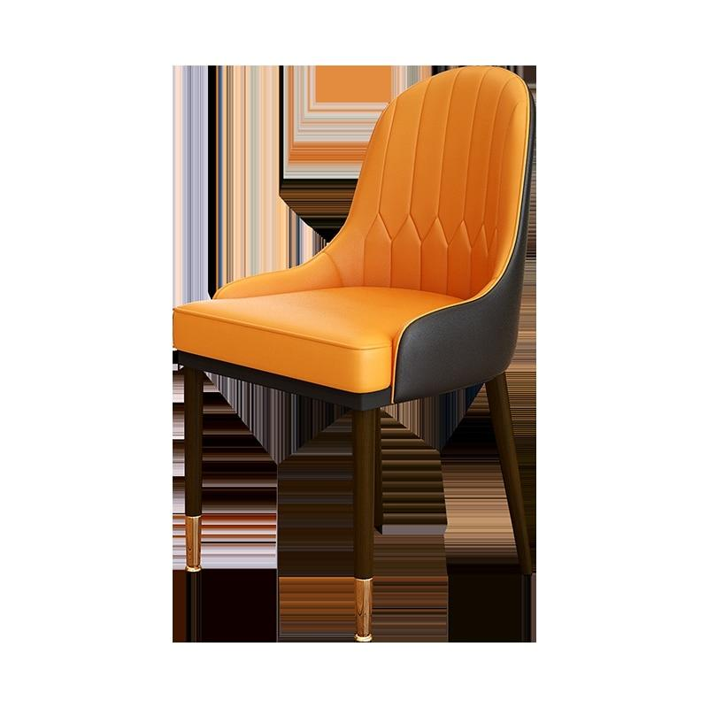 Beveld - Charlie Dining Chair