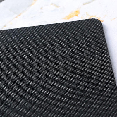 Beveld - Marble Textured Mouse Pad